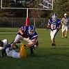 20120904_Football_B_Dawson_Boyd_119