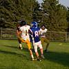 20120904_Football_B_Dawson_Boyd_135