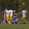 20120904_Football_B_Dawson_Boyd_141