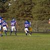 20120904_Football_B_Dawson_Boyd_139