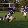 20120904_Football_B_Dawson_Boyd_118