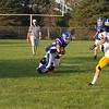 20120904_Football_B_Dawson_Boyd_122