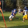 20120904_Football_B_Dawson_Boyd_124