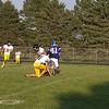 20120904_Football_B_Dawson_Boyd_132