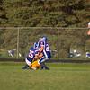 20120904_Football_B_Dawson_Boyd_140