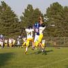 20120904_Football_B_Dawson_Boyd_129