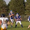 20120904_Football_B_Dawson_Boyd_128