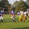 20120904_Football_B_Dawson_Boyd_123