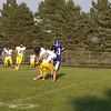 20120904_Football_B_Dawson_Boyd_131