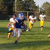 20120904_Football_B_Dawson_Boyd_125
