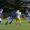 20120924_Football_B_Minneota_071