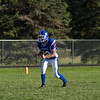 20120924_Football_B_Minneota_061