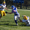 20120924_Football_B_Minneota_051