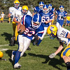 20120924_Football_B_Minneota_099