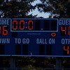20120924_Football_B_Minneota_118