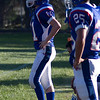 20120924_Football_B_Minneota_088