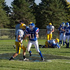 20120924_Football_B_Minneota_070