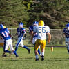 20120924_Football_B_Minneota_086