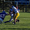 20120924_Football_B_Minneota_062