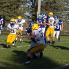 20120924_Football_B_Minneota_105