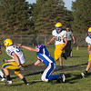 20120924_Football_B_Minneota_108