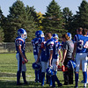 20120924_Football_B_Minneota_093