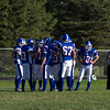 20120924_Football_B_Minneota_067