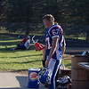 20120924_Football_B_Minneota_085