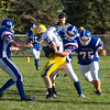20120924_Football_B_Minneota_080
