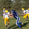20120924_Football_B_Minneota_107