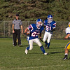 20120924_Football_B_Minneota_116