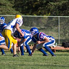 20120924_Football_B_Minneota_056