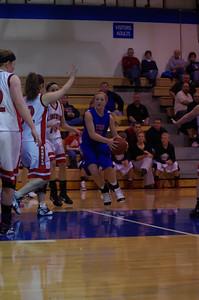 20110210_Girls_Basketball_A_LincolnHI_060