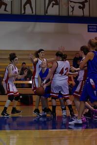 20110210_Girls_Basketball_A_LincolnHI_086