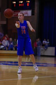 20110210_Girls_Basketball_A_LincolnHI_019