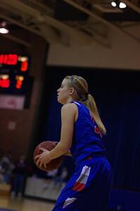 20110210_Girls_Basketball_A_LincolnHI_068