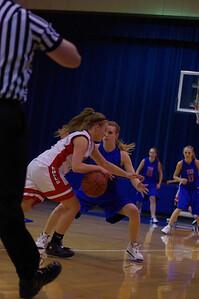 20110210_Girls_Basketball_A_LincolnHI_075