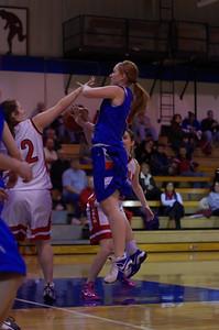 20110210_Girls_Basketball_A_LincolnHI_056