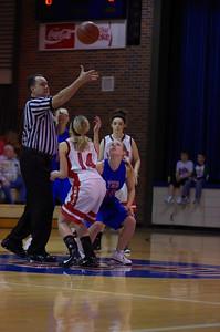 20110210_Girls_Basketball_A_LincolnHI_000
