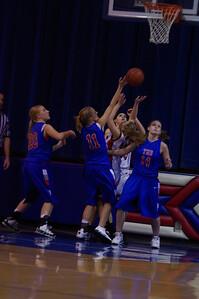 20110210_Girls_Basketball_A_LincolnHI_005