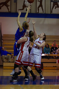 20110210_Girls_Basketball_A_LincolnHI_079