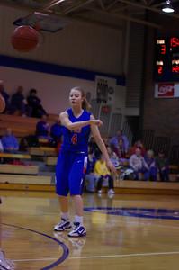 20110210_Girls_Basketball_A_LincolnHI_024