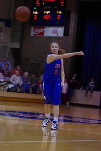 20110210_Girls_Basketball_A_LincolnHI_055