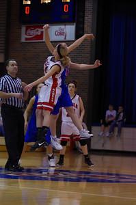 20110210_Girls_Basketball_A_LincolnHI_001