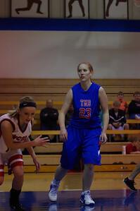 20110210_Girls_Basketball_A_LincolnHI_072