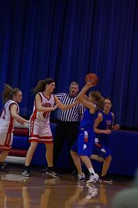 20110210_Girls_Basketball_A_LincolnHI_482