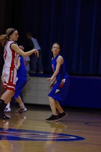20110210_Girls_Basketball_A_LincolnHI_004