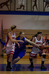 20110210_Girls_Basketball_A_LincolnHI_041