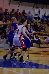 20110210_Girls_Basketball_A_LincolnHI_011