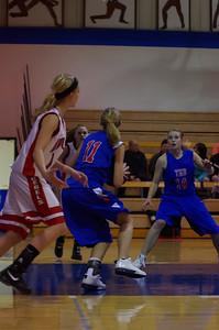 20110210_Girls_Basketball_A_LincolnHI_034